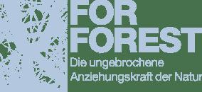 Logo For Forest