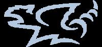 Logo Klagenfurt am Wörthersee Tourismus
