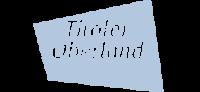 Logo Tiroler Oberland