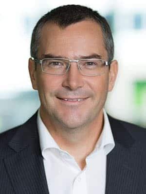 Armin Sumesgutner, A1